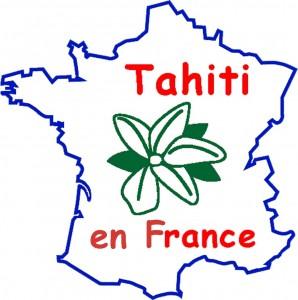 logo_tahiti_en_france