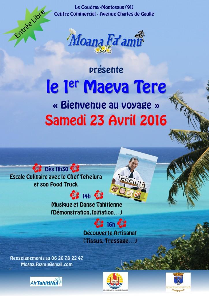 Affiche Maeva Tere 2016 v2